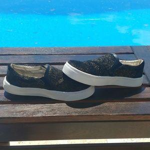 Luichiny Vay Kay sneakers